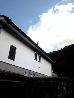 2009.10.九州 036.JPG