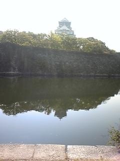 2009.12.5 005.JPG