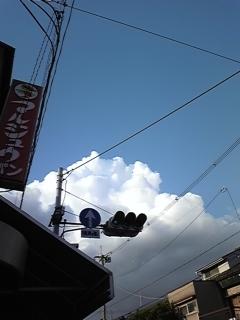 2009.8.3 001.JPG