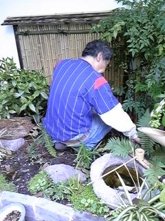 2009年大阪5月26日 029.JPG