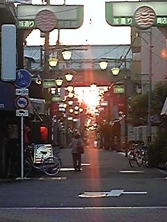 2009.8.22 009.JPG