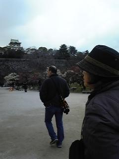 2010.2.20 010.JPG